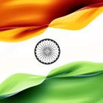 <b>Selections par Gangalakshmi 224</b>
