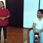 <b>Dr Dorjee Rabten Neshar shares</b>