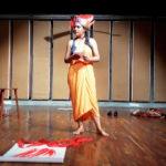 <b>RIP by Savita Rani</b>
