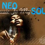 <b>Classical NeoSoul</b>