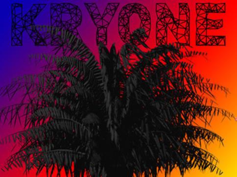 Photographer:web | Kryone