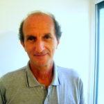<b>Michel Danino on History</b>