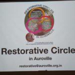 Restoratice Circle mail address