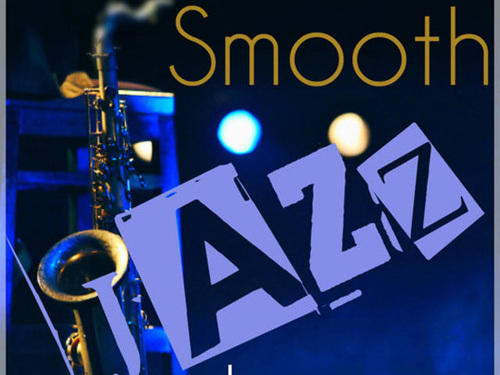 Photographer:web | lazzy Sunday afternooon with smooth jazz