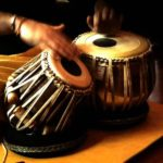 <b>Tabla Recital, Ecosan</b>
