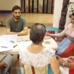 Exploring Prosperity meeting On 17th oct 2017
