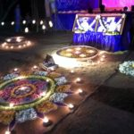 <b>Deepawali 17th Oct 2017</b>