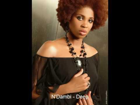 Photographer:web pics | N 'Dambi