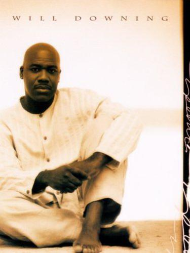 Photographer:web pics | Will Downing