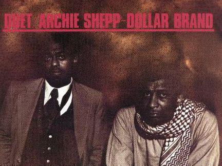 Photographer:web   Archie Sheep Dollra Brand Duet