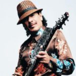 <b>Tribute to Carlos Santana</b>