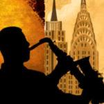 <b>Jazz Lounge - Body and Soul</b>