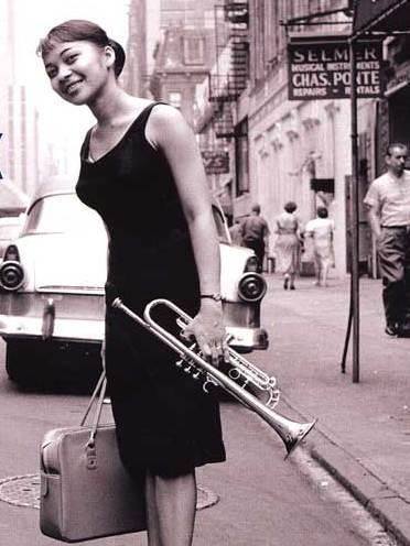 Photographer:web | jazz