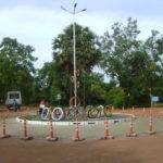 solar Ktichen Roundabout (archive)
