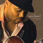 Michael Vince