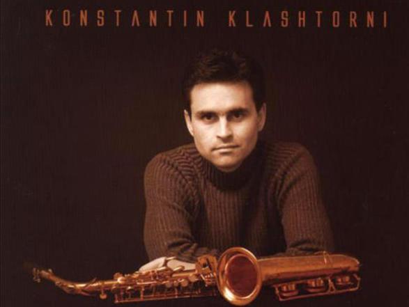Photographer:web   Konstantin Klashtorni