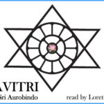 <b>Savitri, B. III, C. III, Part 2</b>