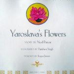 Cveti Yaroslavi