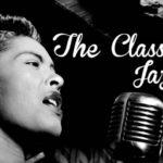 <b>Jazz, Jazz, Jazz #2</b>
