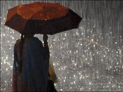 Photographer:web   monsoon
