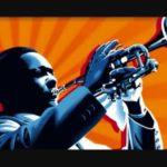<b>Jazz, Jazz, Jazz#4</b>