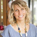 Julia Schindler on Symptothermal method: on 11th at 3pm