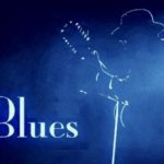 <b>The Blues Ain't Never Gonna Die</b>