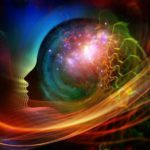 Healing Frequency with 9 solfeggio frequencies