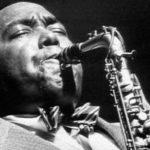 <b>Jazz, Jazz, Jazz#5</b>