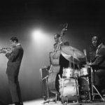 <b>Jazz, Jazz, Jazz #6</b>
