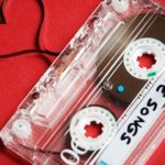 <b>The Greatest Love Songs of All Time</b>