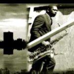 <b>Jazz, Jazz, Jazz#7</b>