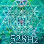<b>MI 528Hz</b>