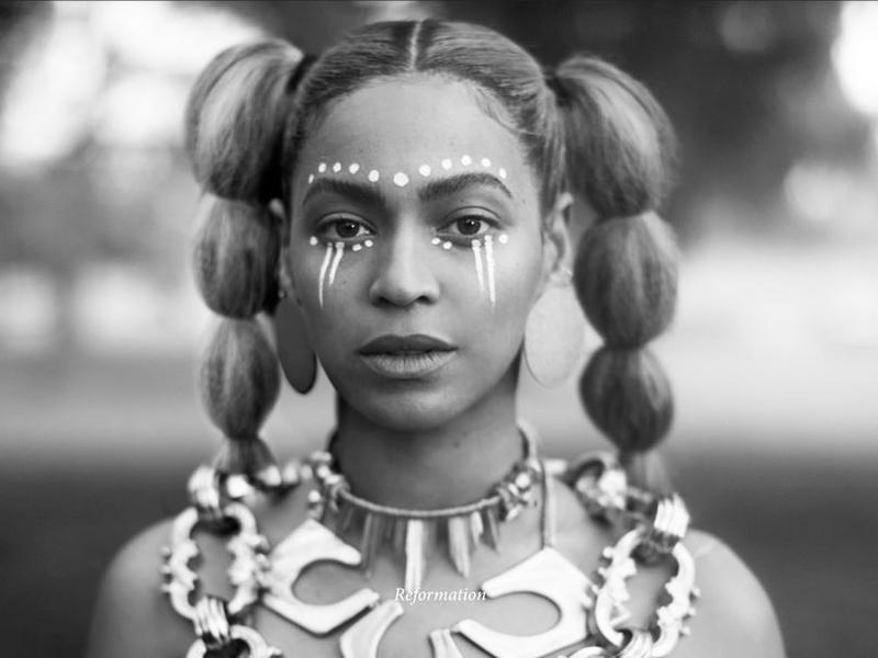 Photographer:web | Beyonce - Sorry