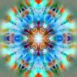 <b>SOL – 741 Hz</b>