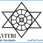 <b>Savitri, B. III, C. IV, Part 2</b>