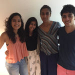 <b>Interning in Auroville</b>