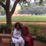 <b>A New Step For Auroville</b>