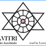 <b>Savitri, B. IV, C. I, Part 1</b>