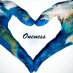 Oneness in Humanity