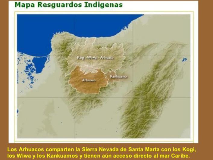 Photographer:web | La Sierra Nevada