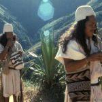 Koguis Indians