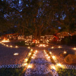 <b>Celebration of Light at Deepam</b>