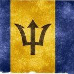 Barbados Soca Festival 2017
