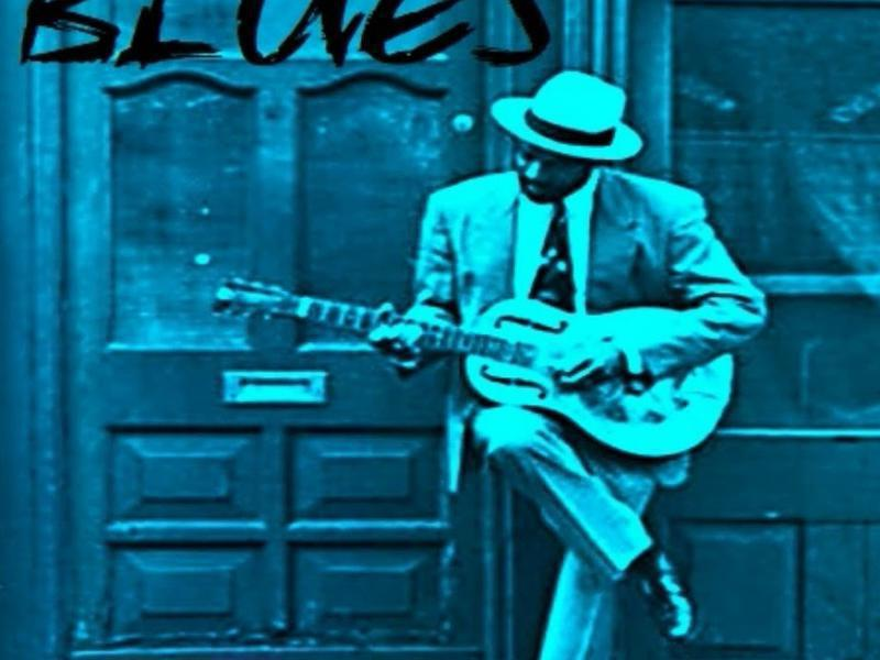 Photographer:web | Sunday blues