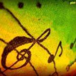<b>Afrikan Old Skool Mix#1</b>