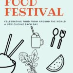 Auroville Food Festival