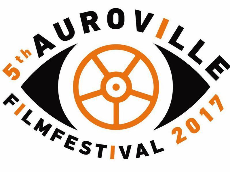 Photographer:Zoya | Auroville Film Festival 17