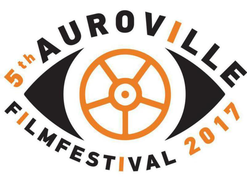 Photographer:web | AVFF17  from 16th to 23rd of December at Town Hall
