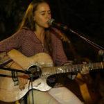 <b>Open Mic Night at Solitude Farm</b>
